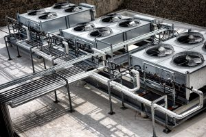 Spring TX Best Commercial HVAC Services