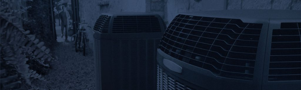 Best AC Inspections Houston