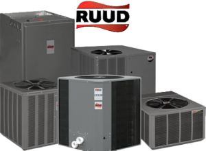 Air Conditioning Spring Texas