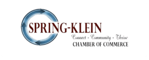 Spring-Klein Chamber of Commerce