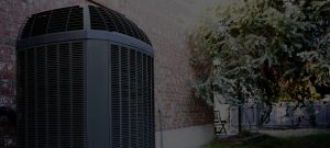 HVAC Service The Woodlands TX