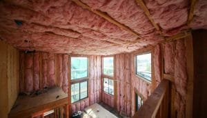 insulation-windows