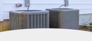 Houston TX Air Conditioning Repair Near Me