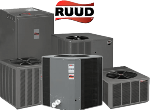 The Woodlands TX Air Conditioning Repairs